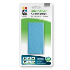 Чистящая салфетка ColorWay микрофибра (CW-6108)