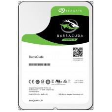 "Жесткий диск 2.5"" SATA3  4TB 128МВ 5400 Seagate BarraCuda (ST4000LM024)"