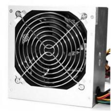 Блок живлення LogicPower 500W (ATX-500W-120 4Sata)