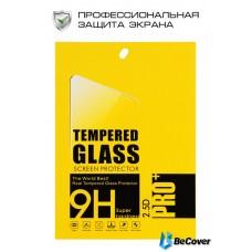 Защитное стекло BeCover для Lenovo Tab P11 TB-J606 (705905)