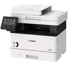 БФП ч/б A4 Canon i-SENSYS MF443dw (3514C008)