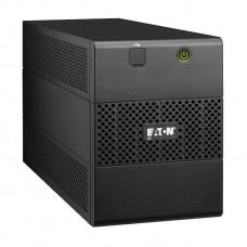 ДБЖ Eaton 5E 2000VA, 1200Вт, RJ-12, USB (5E2000IUSB)