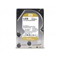 "Жесткий диск 3.5"" SATA3 1TB 128MB 7200 WD Gold (WD1005FBYZ)"