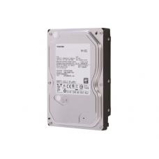 "Жесткий диск 3.5"" SATA3  1TB  32MB 7200 TOSHIBA (DT01ACA100)"