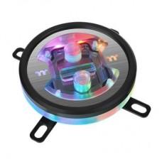 Водоблок ThermalTake Pacific W7 RGB CPU Water Block (CL-W279-CU00SW-A)