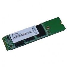 Накопичувач SSD M.2 2280   64GB LEVEN JM600 (JM600-64GB)