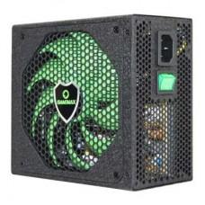 Блок живлення GameMax  700Вт GM-700 ATX, 140мм, APFC, 6xSATA, 80 PLUS Bronze