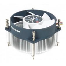 Кулер процессорный Titan TTC-NA32TZ/R 3pin