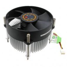 Кулер процесорний Titan DC-775U925X/R 3pin