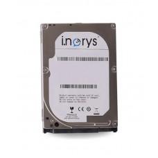 """Жорсткий диск 2.5"""" SATA2  500GB  8МВ 5400 i.norys (INO-IHDD0500S2-N1-5408)"""