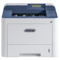 Принтер ч/б А4 Xerox Phaser 3330DNI