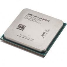 Процесор AM4 AMD Athlon 3000G 2 ядра / 3.5ГГц  Trey (YD3000C6M2OFH)