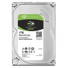 "Жорсткий диск 3.5"" SATA3 1TB 64MB 7200 Seagate Barracuda (ST1000DM010)"
