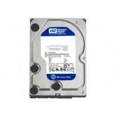 """Жорсткий диск 3.5"""" SATA3 1TB 64MB 7200 WD Caviar Blue (WD10EZEX)"""
