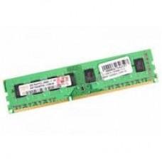 Модуль пам'ятіи DDR3  2GB 1333MHz Hynix (HMT325U6AFR8C / HMT325U6CFR8C) 1.5V