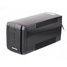 ДБЖ Maxxter 1200VA (MX-UPS-B1200-02) Basic Series