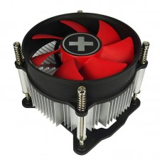 Кулер процессорный Xilence I250PWM (XC032) 4pin