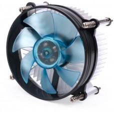 Кулер процессорный Vinga Q4 3pin