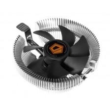 Кулер процессорный ID-Cooling DK-01 4pin