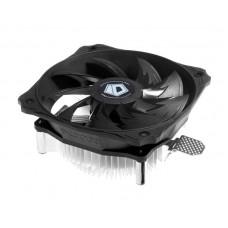 Кулер процессорный ID-Cooling DK-03 3pin