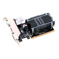 Видеокарта PCI-E nVidia GT710 Inno3D LP 1ГБ (N710-1SDV-D3BX)