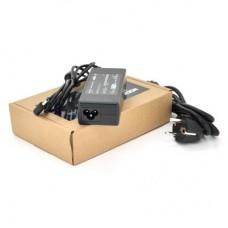 Блок живлення для ноутбука HP 90W 19.5V 4.62A штекер 4.5*3.0 Merlion (LHP90/19.5-4.5*3,0) 02152