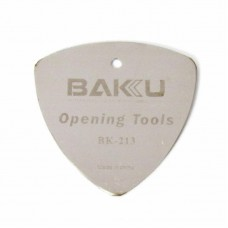 Набор инструментов BAKKU BK-213
