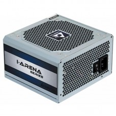 Блок питания Chieftec  600Вт GPC-600S ATX