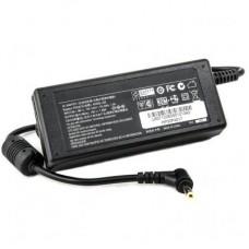 Блок живлення для ноутбука HP 30W 19V/1.58A штекер 4.0*1.7мм PowerPlant (HP30F4017)