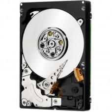 """Жесткий диск 2.5"""" SATA2  320GB  8МВ 5400 i.norys (INO-IHDD0320S2-N1-5408)"""