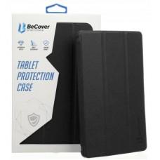 "Чохол для планшета 10"" BeCover Smart Case Huawei MatePad T10s Black (705397)"