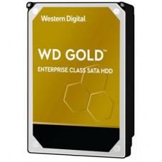 """Жорсткий диск 3.5"""" SATA3 6TB 256MB 7200 WD Gold (WD6003FRYZ)"""