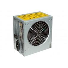 Блок питания Chieftec  700Вт GPA-700S ATX