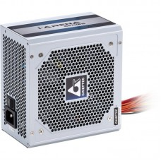 Блок питания Chieftec  700Вт GPC-700S ATX
