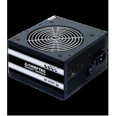 Блок питания Chieftec  700Вт GPS-700A8 ATX