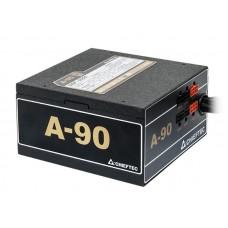 Блок питания Chieftec  750Вт GDP-750C A-90 ATX
