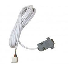 Контроллер PCI - COM/LPT STLab I-440 4COM(RS232)+LPT(centronic)