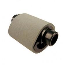Ролик захоплення паперу Samsung ML-1710/2250/SCX-4016/4100/4200/4216/4220/4300 WELLDO (JC72-01231A-WD1)