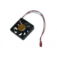 Вентилятор Merlion  50x50x10 мм 3pin (CC-50x50x10/3)