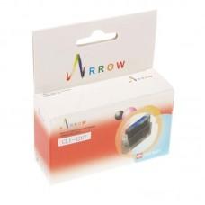Картридж Arrow CANON Pixma iP4840/MG5140/MG6140/MG5240/MG8140 Yellow (CLI426Y)