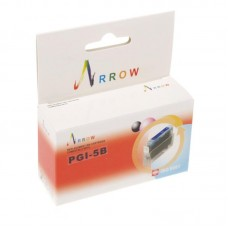 Картридж Arrow CANON Pixma iP4200/PGI-5 Black (PGI5BK)