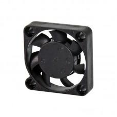 Вентилятор Titan  30x30x7 мм (TFD-3007M12S) 3pin
