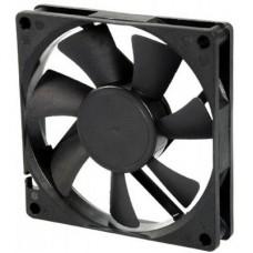 Вентилятор Titan  80x80x15 мм (TFD-8015M12Z) 3pin
