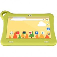 "Планшет Alcatel TKEE MINI (8052) 7"" WSVGA/1.5GB/SSD16GB/WiFi Green (8052-2CALUA4)"