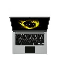"Ноутбук Pixus Rise 14"""