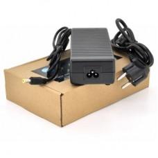 Блок живлення для ноутбука ACER 115W 19V 6,0A штекер 5.5*2.5 Merlion (LAC115/19-5.5*2.5) 04400