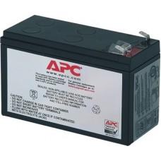 Батарея ИБП APC RBC2