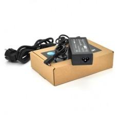 Блок живлення для ноутбука ASUS 65W 19V 3.42A штекер 3.0*1.1мм MERLION (LAS65/19-3,0*1,1) 09032