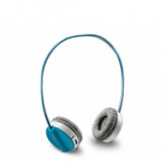 Гарнитура Rapoo H3050 Blue wireless