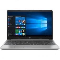 Ноутбук HP 255 G8 (34N13ES)
